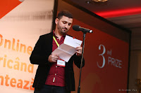 Silviu Pal Photography - Gala Webstock 2015 #webstockro