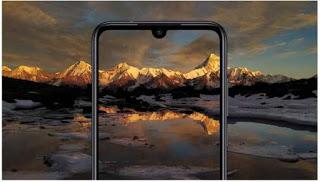 Redmi Note7 Vs Asus Zenfone Max Pro M2 details इनमें कौन है किंग?-