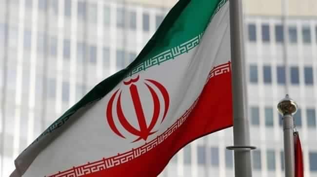WA'ADIN KWANAKI 60 DA IRAN TA BAWA KASASHEN TURAI YA KAWO KARSHE A YAU.