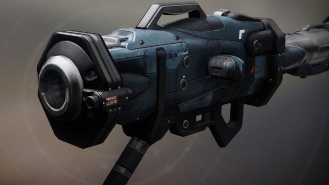 destiny 2 truth rocket launcher guide