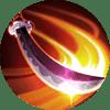 Guide Hayabusa Mobile Legends 2