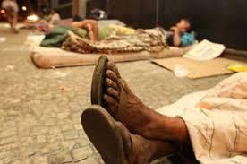 Líderes religiosos unem esforços para ajudar população de rua de SP diante da Covid-19