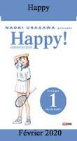 http://blog.mangaconseil.com/2019/10/happy-de-naoki-urasawa-sera-nouveau.html