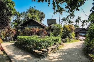 Mawlynnong-Asia-cleanest-village