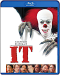 Stephen King's It (1990) 1080p BD25 [DIY] [ReEnc] Latino Castellano