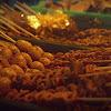 Sudah Pesan Tiket Pesawat Murah ke Yogyakarta? Berikut Tempat Kuliner yang Wajib di Datangi!