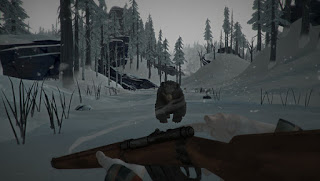 Download The Long Dark (PC) PT-BR