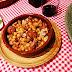 Callos con garbanzos a la gallega - Cocinas del Mundo (Galicia)