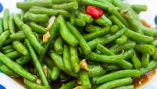 cara memasak tumis kacang panjang dan toge,cara memasak tumis kacang panjang dan tahu,cara memasak tumis kacang panjang sederhana,cara memasak tumis kacang panjang yang enak,