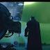"""""""Batman VS Superman"""" Vídeo mostra antes e depois dos efeitos especiais (2k16)"""