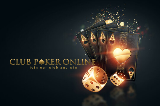 agen betting online indonesia terpercaya