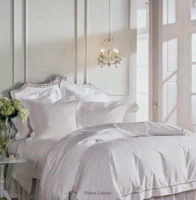 membuat dekorasi kamar tidur menjadi lebih nyaman   rumah