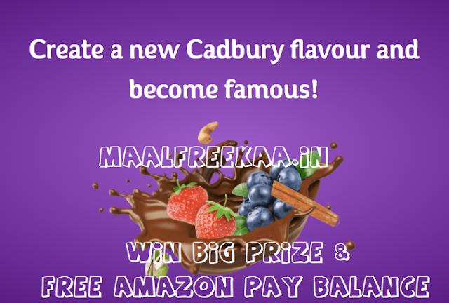 Madbury 2021 Edition Campaign Live