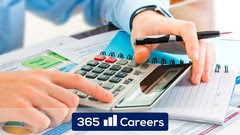 financial-planning-analysis-building-a-companys-budget