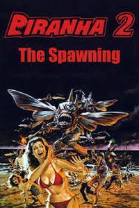 Download [18+] Piranha Part 2: The Spawning (1981) Movie (Dual Audio) (Hindi-English) 480p & 720p