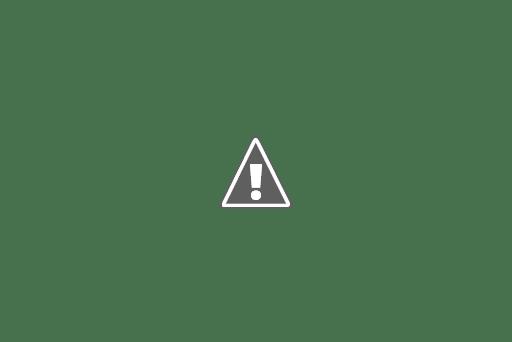 2021 Hyundai Tucson: a crossovers SUV Design