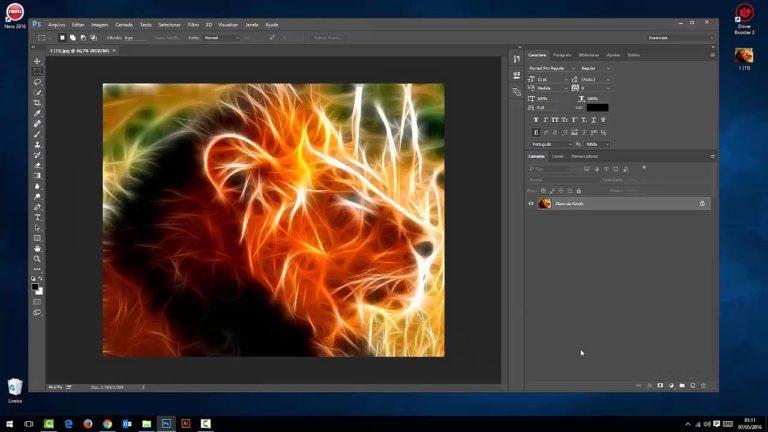 Snap Art v4.1.3 Patch - Plugin chỉnh sửa hình ảnh cho photoshop