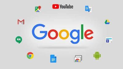 Cara Mengakses Google Luar Negeri atau Google Negara Lain Ini Tips dan Triknya