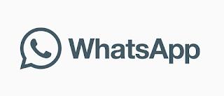Fitur Whatsapp Ini Ternyata Sudah Diluncurkan Setahun Lalu