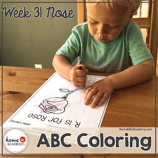 https://www.teacherspayteachers.com/Product/Sense-of-Smell-Preschool-Unit-Printables-for-Preschool-PreK-Homeschool-PreK-3821289
