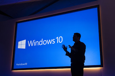 Microsoft 'Windows Core OS' aims to turn Windows 10 into a modular platform for the future