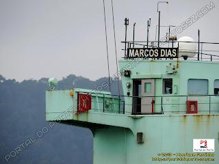 Marcos Dias