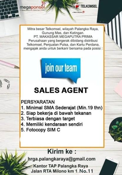 Lowongan Sma D3 S1 Alfamart Makassar Agustus 2019 Newsjobsid Com