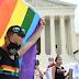 El Supremo de EEUU sentencia que los trabajadores no pueden perder sus empleos por ser LGBT+