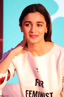Alia Bhatt looks super cute in T Shirt   IMG 7760.JPG
