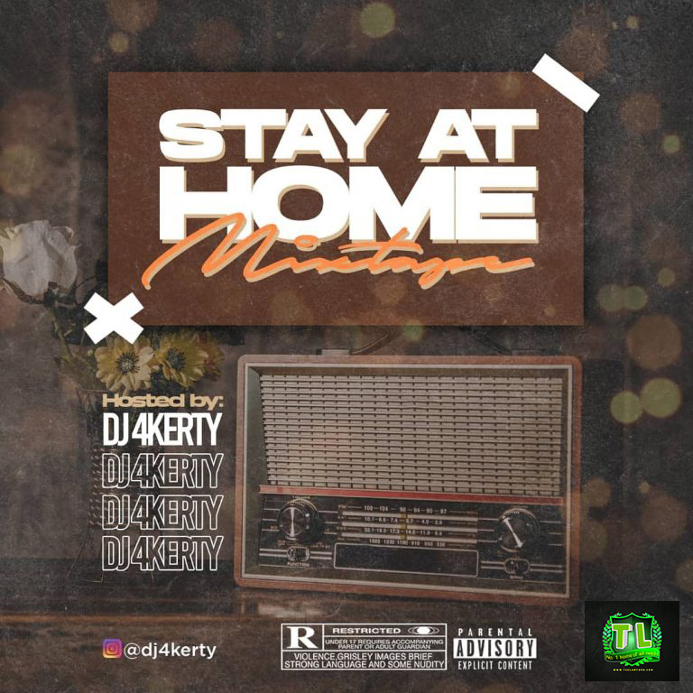 dj-4kerty-stay-at-home-mixtape-download