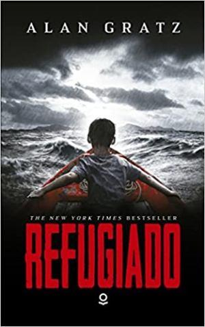 mejor Novela libro juvenil best seller adolescentes