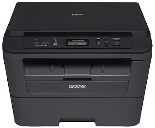 Brother DCP-L2532DW Drivers Download And Review