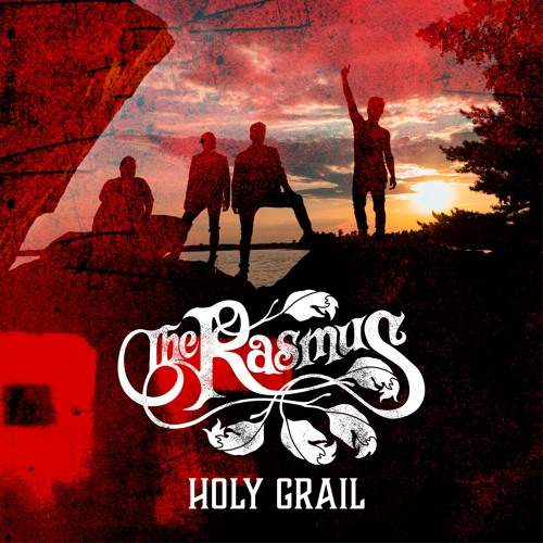 """The Rasmus Unveil New Single """"Holy Grail"""""""