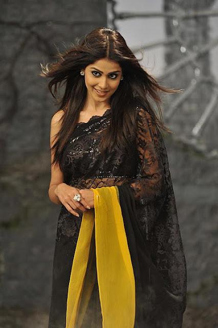 Actress Genelia D'Souza Throwback Pics Actress Trend