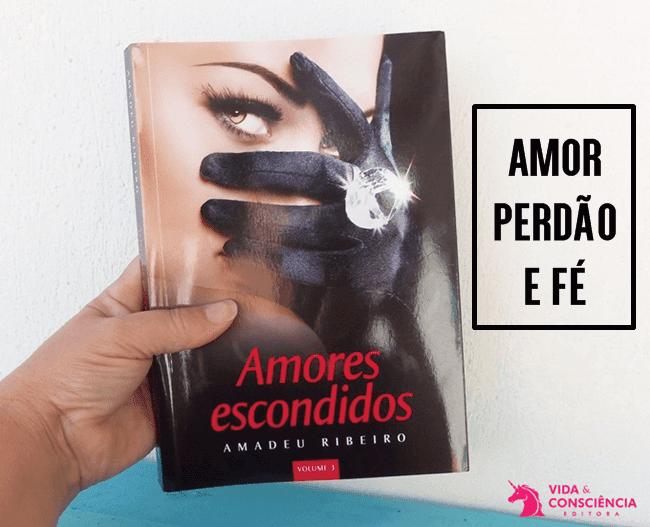 amores-escondidos01 (2)