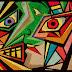 Segunda temporada serie Genius enfocada a Pablo Picasso