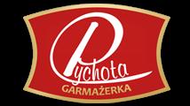 PYCHOTA Garmażerka