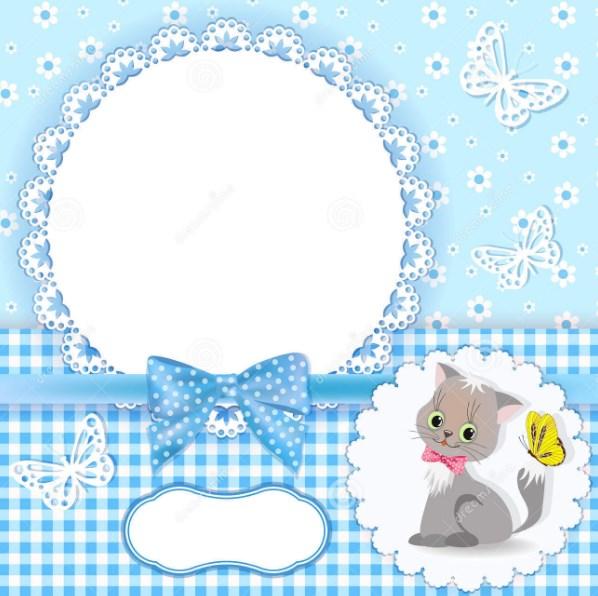 background foto bayi lucu