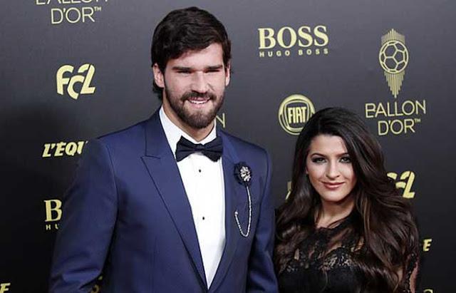 Lễ trao giải Quả Bóng Vàng 2019: Messi đoạt giải lần thứ 6 kỷ lục 8