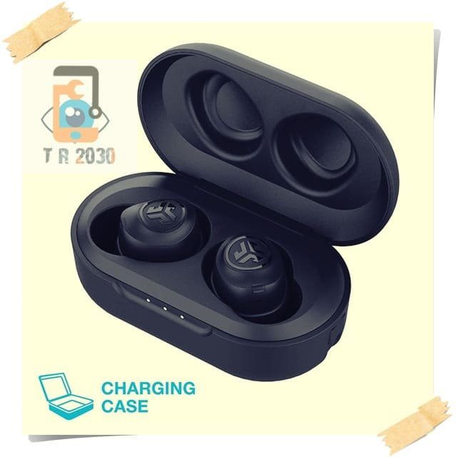 jlab jbuds review, jlab jbuds air review, jlab jbuds air headphones review, jlab jbuds air earbuds review, jlab true wireless earbuds, jlab full wireless headphones, jlab headphones review, best jlab headphones, cheap true wireless earbuds, budget true wireless earbuds, cheap headphones review