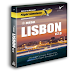 Aerosoft Mega Airport Lisbon Download Free Game