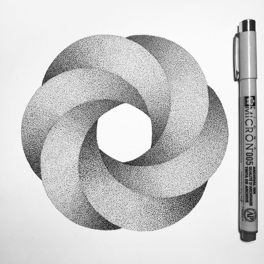 07-Spiral-Stippling-Drawings-Ilan-Piotelat-www-designstack-co