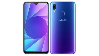 https://www.techabtak.com/2019/03/vivo-y93-vivo-y95-price-dropped-in-india-know-new-prices.html