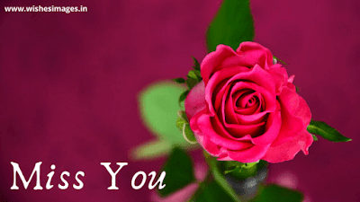 I Miss you photos Download