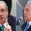 www.seuguara.com.br/Cunha/Temer/livro/impeachment/