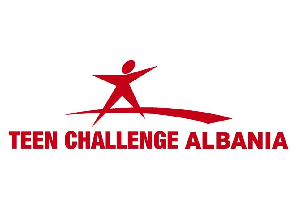 Challenge wilkerson teen