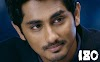 Actor Siddharth : Age, Wiki, Biography, Family, Wife, Weight, Height, Movies, Images