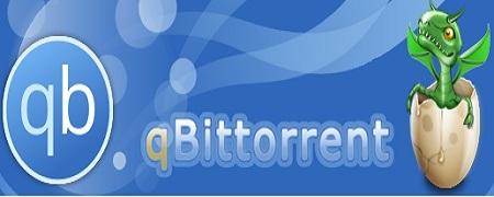 برنامج تحميل ملفات التورنت اخر اصدار للكمبيوتر qBittorrent