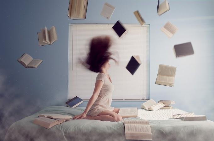 ¿Cómo promocionar mejor un libro que todavía no está editado?