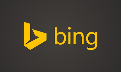 cara verify blog di bing webmaster tools